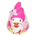 My Melody Party Hat