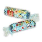 Pack G - Mickey Pencil Case Set B (062)