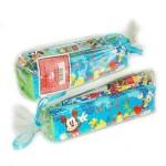 Pack G - Mickey Pencil Case Set C (069)