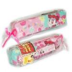Pack G - Minnie Pencil Case Set B (069)