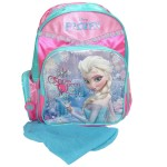 Frozen Big Backpack