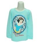 Snow White 3/4 T-Shirt
