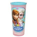 Gelas Frozen 7114