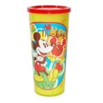 Gelas Mickey 7114