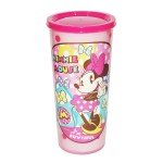 Gelas Minnie 7114