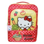 "Hello Kitty Laptop 15"" Backpack"