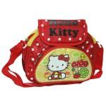 Hello Kitty Sling Bag (yellow)